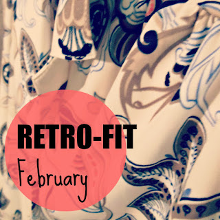 http://sowseeksewreap.blogspot.com/2013/02/retro-fit-february.html