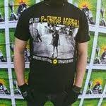 Rojava Soli T-Shirt - Gerade