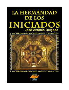 "COMPRA ""LA HERMANDAD DE LOS INICIADOS"""
