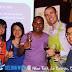 Wine Tasting & Appreciation Night by Wine Talk Malaysia @ La Bodega, Bangsar