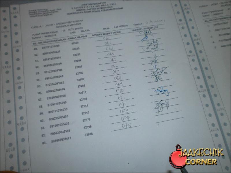 final exam pjj usm, kursus intensif pjj usm, pjj usm, tips pjj usm, yuran pjj usm, jadual exam pjj, dewan peperiksaan final exam pjj,