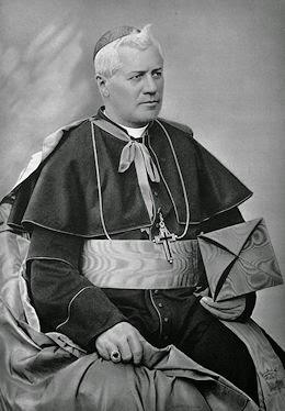 A Condessa que desejava a eleição de São Pio X