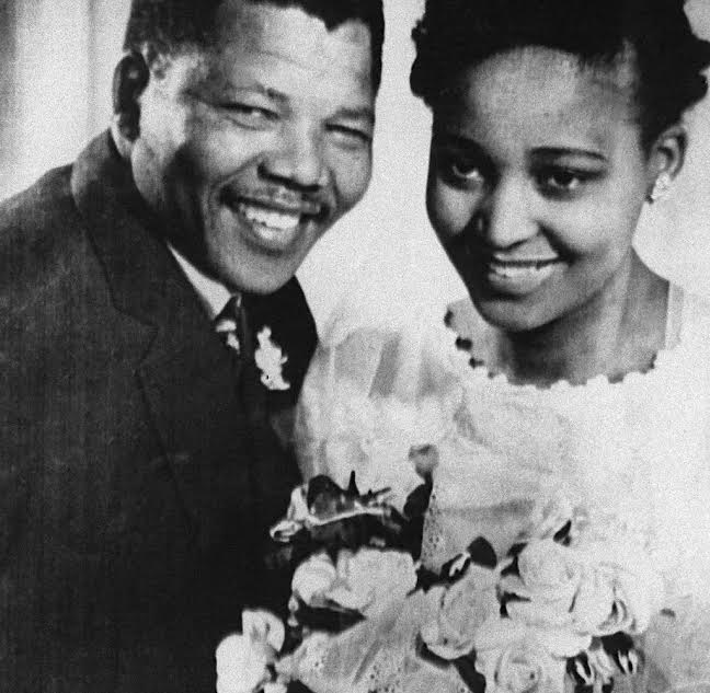 Xhosa people  Wikipedia