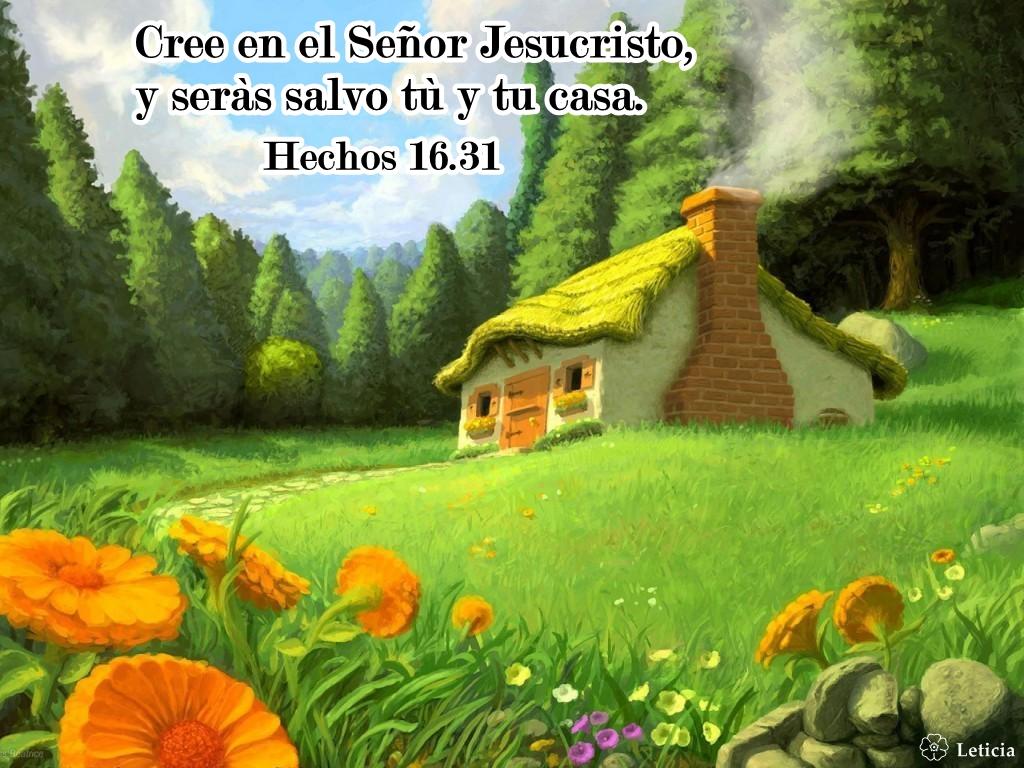 imagen cristiana hermosa