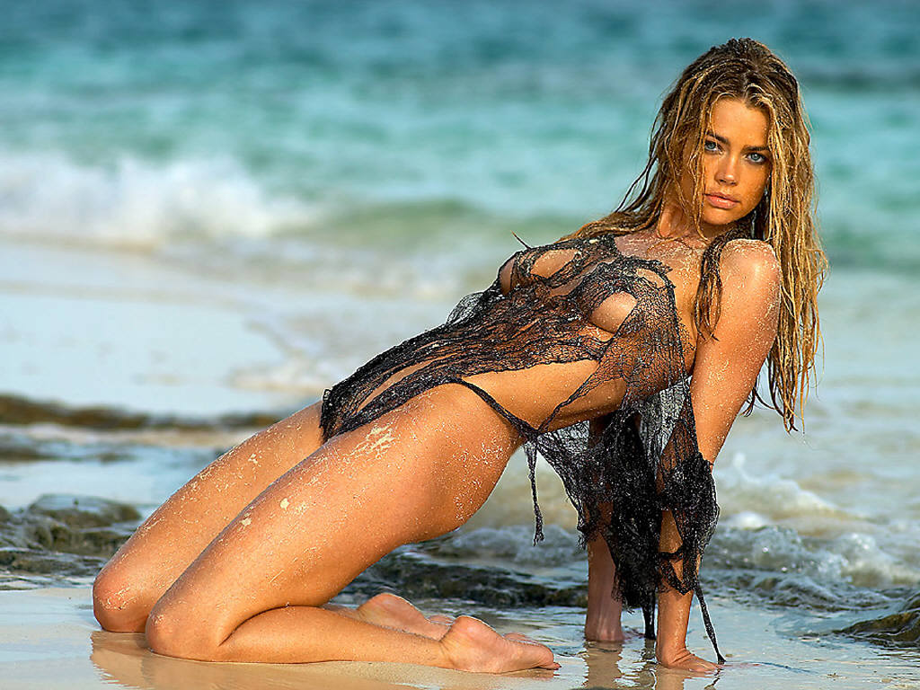 http://4.bp.blogspot.com/-FbDWDChb9qM/UBQf-i_lR9I/AAAAAAAAC4s/POpKdzvLOmU/s1600/Denise-Richards-Wallpapers.jpg