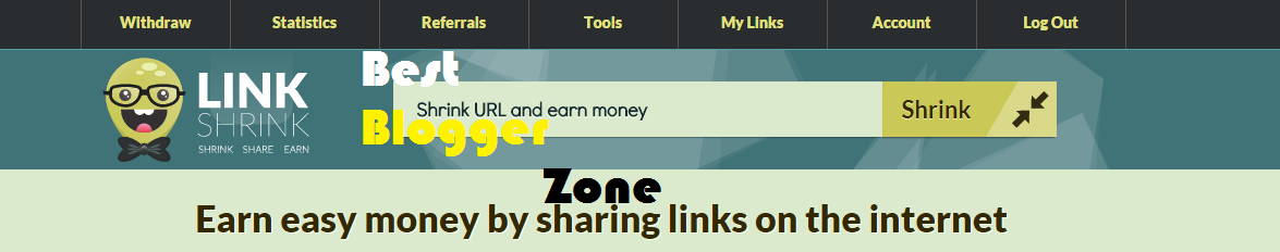 Make Money From Social Media,Best Blogger Zone