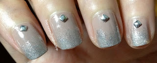 essence cafe ole sally hansen celeb city square studs