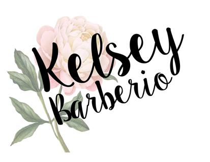 Kelsey Barberio