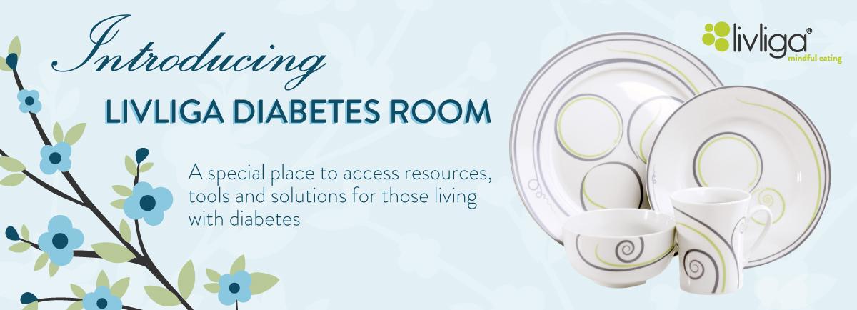 Diabetes Room