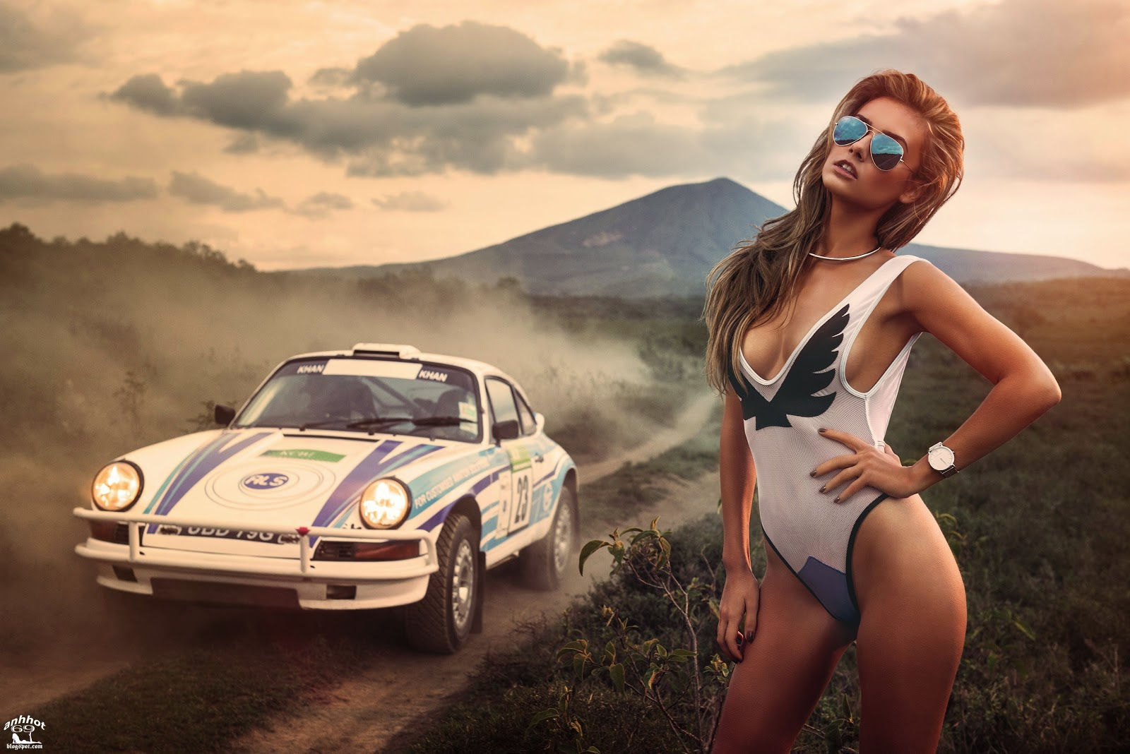 veronika-klimovits-miss-tuning-2014_13