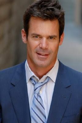 Tuc Watkins actores de television