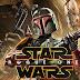 Star Wars Rogue 1 | Presidente da Disney da novas informações!