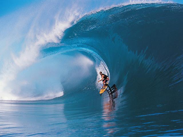 extreme-sport-surfing