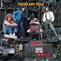 [1978] - Who Are You