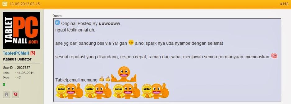 http://4.bp.blogspot.com/-FbNcDwz5Jkc/UtQ7VBOzymI/AAAAAAAABIw/-1PBCkAc8Dc/s1600/Testimonial+Tablet+PC+Mall+Jakarta+Indonesia+Recommended+Seller+Kaskus+Terpercaya.jpg