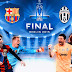 Barcelona vs Juventus Wallpapers UEFA Chmpions league final