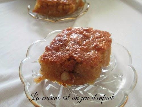 http://la-cuisine-est-1-jeu-d-enfant.over-blog.com/2014/06/khobz-tounes-gateau-tunisien-aux-biscottes.html