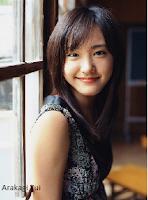 japan, YUI ARAGAKI, japanese artist, artist