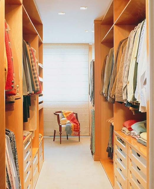 El rinc n de candi dise a tu propio vestior - Disena tu armario ...