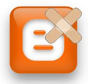 blogger blogspot error comments
