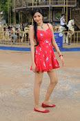 Sanam shetty new glamorous photos-thumbnail-8
