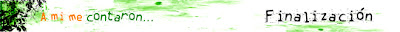 external image banner_a_mi_me_contaron_texto_3.jpg