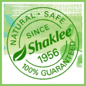Natural & Safe Product