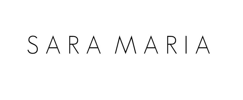 SaraMaria