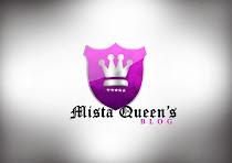 MistaQblog