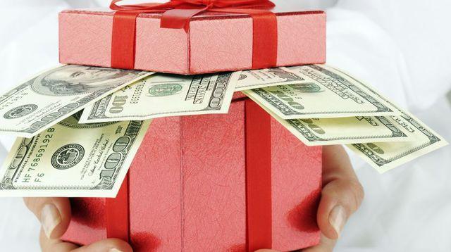 Attribution de bons d 39 achat cadeaux vos salari s le - Les bons cadeaux ...
