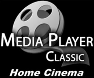 تحميل برنامج Media Player Classic Home Cinema 1.7.8