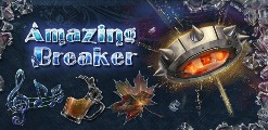 Download Android Game Amazing Breaker HD APK 2013 Full Version