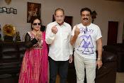 40 Years to Alluri Seetharama Raju-thumbnail-1