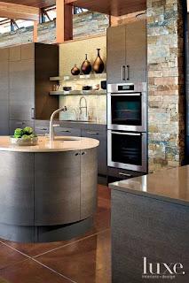 ห้องครัวหิน