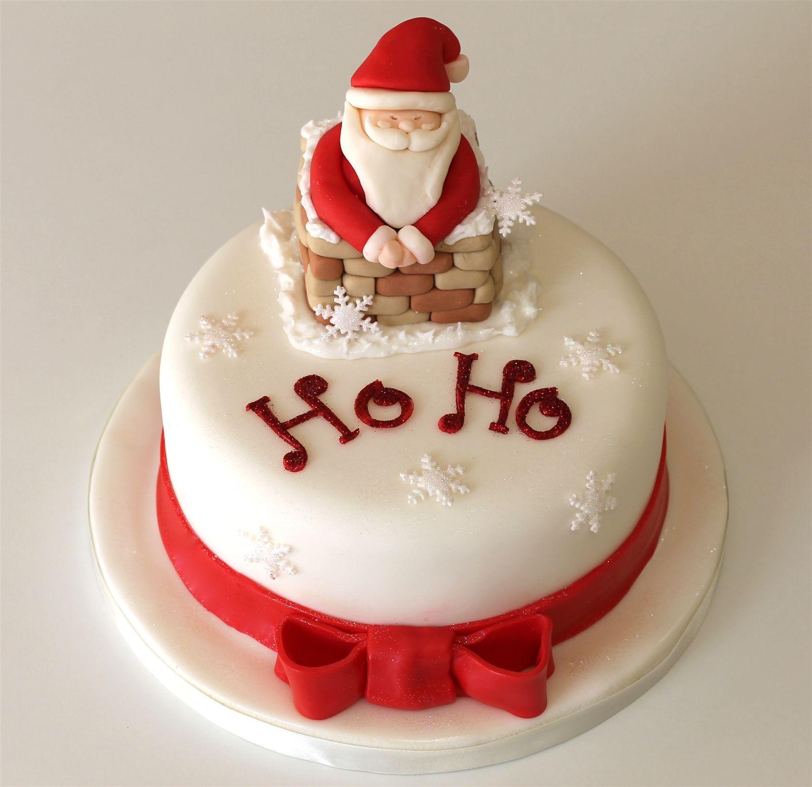christmas cake decorations malaysia