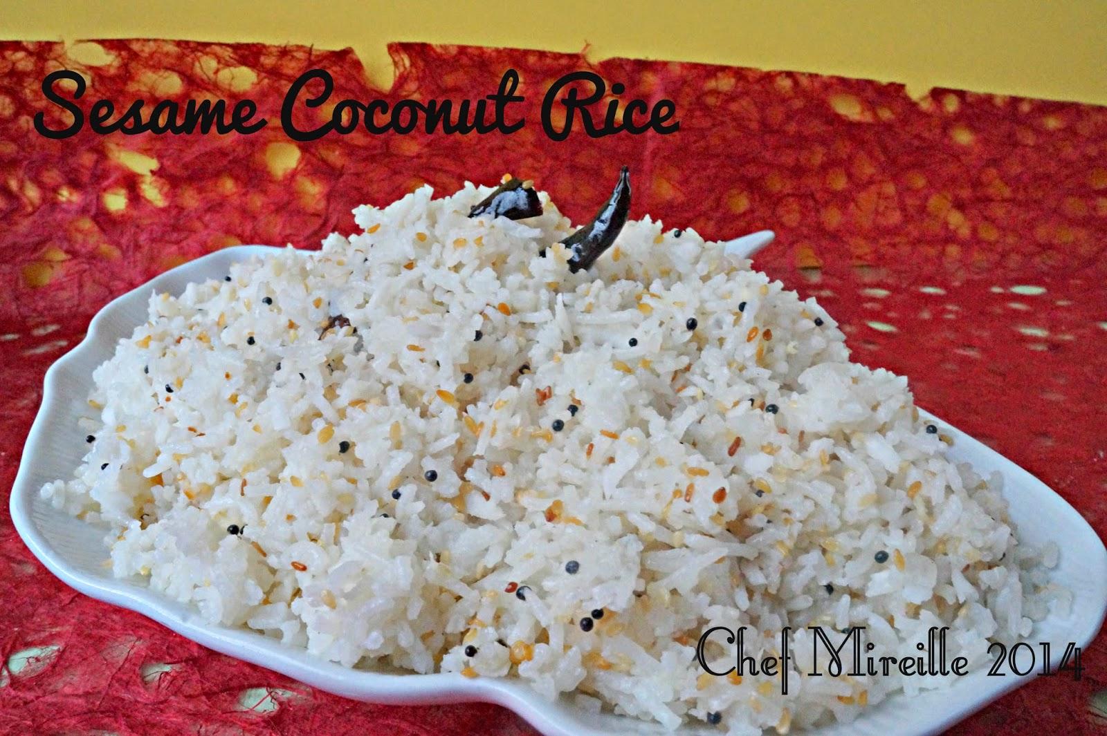 samai rice recipes in tamil pdf