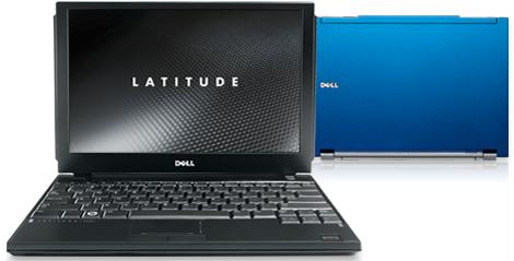 Dell Latitude E4200 Drivers For Windows 7