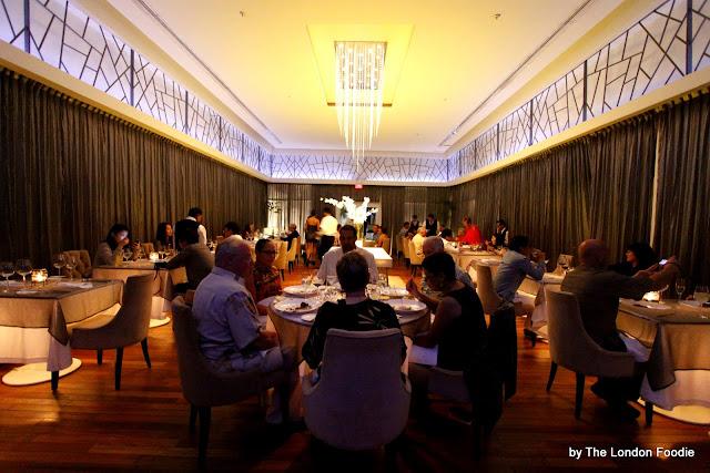Hotel Restaurant Inspection Checklist Pdf En Fran Ef Bf Bdais