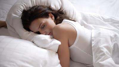 Medidas evitar trastornos del sueño