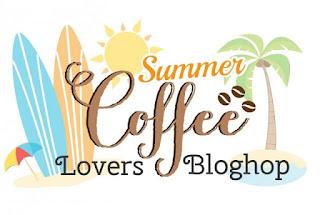 http://4.bp.blogspot.com/-FbYhAjqT-hg/VXHEwpz1gpI/AAAAAAAAQQQ/LPp6c88fKRM/s320/Summer-Coffee-Lovers-Blog-Hop-640x430.jpg