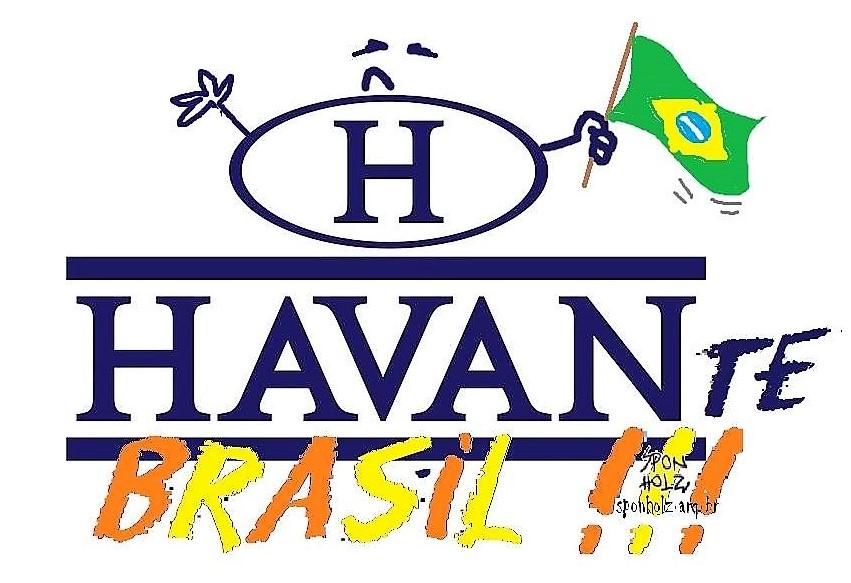 Havante