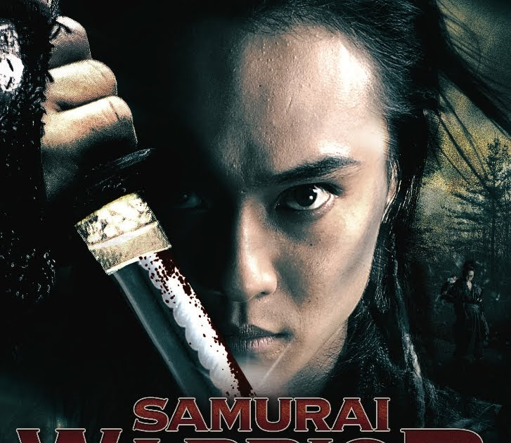 a review of the movie warrior marks The article that follows is more a report on the content of warrior marks than it is a  film or book review the film and its companion book are so rich in information.