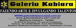 Galeria Kabiara