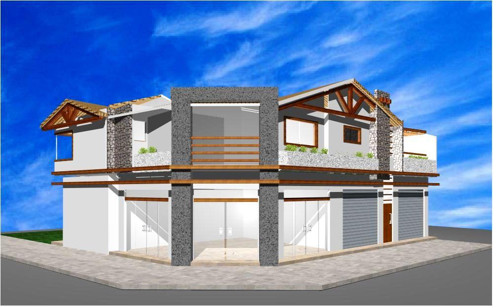 Auben estudio de arquitectura y constructora vivienda for Estudio de arquitectura
