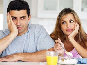 How To Tackle A Possessive Partner? - two couples in love