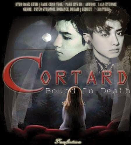 CORTARD