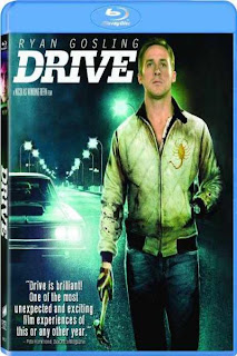 driverbluray Download   Drive   BluRay 720p   Legendado (2011)