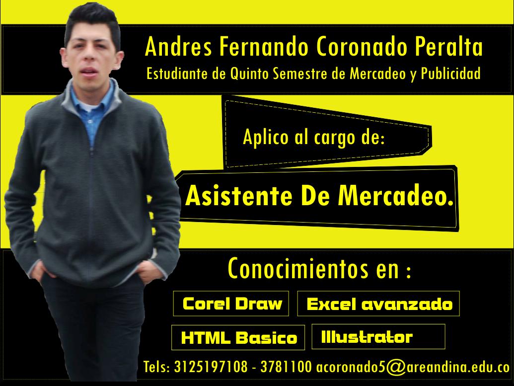 Pieza_Presentacion_AndresCoronado