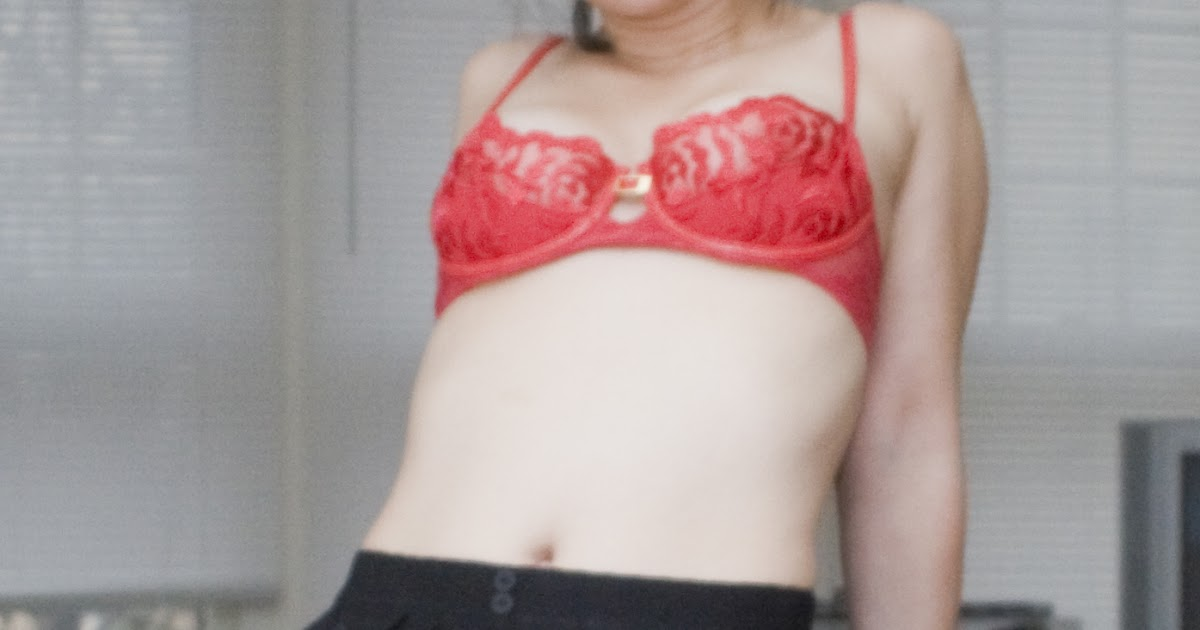 fuck my asian wife