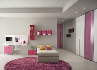decorating a child s bedchamber ladies to enrich any home and suit the  tastes   Here square measure some photos of women bedrooms is also helpful Interior Design 2015  Girls Bedroom Design Modern for 2015. Girl Bedroom Design 2014. Home Design Ideas